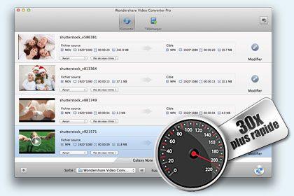 wondershare-video-converter-pro-pour-mac