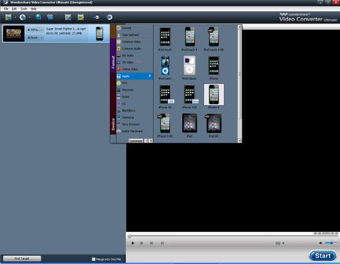 CONVERTIR UNE VIDEO EN MP3: COMMENT ET POURQUOI?