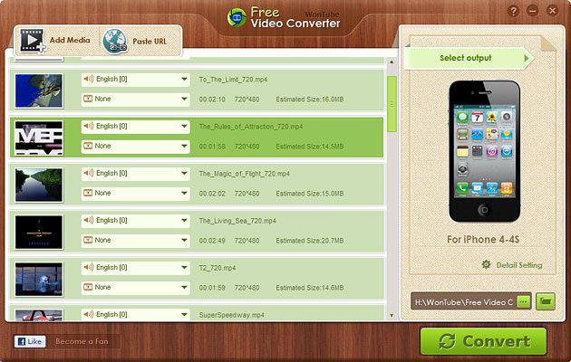 wontube-free-video-converter-for-mac-and-windows