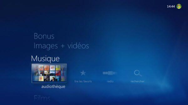 Comment lire n'importe quelle vidéo sur Xbox 360?