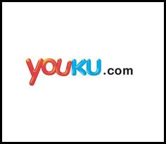YouKU.COM logo