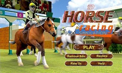 Top 10 des jeux 3D Android qui valent la peine d'être essayés