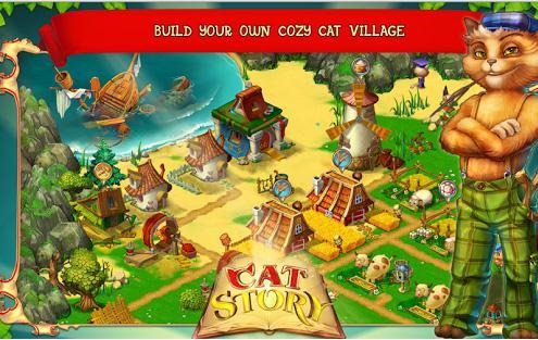 Les 20 meilleurs jeux d'aventure pour Android