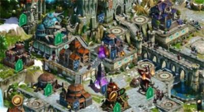 50 Meilleurs jeux de stratégie Android