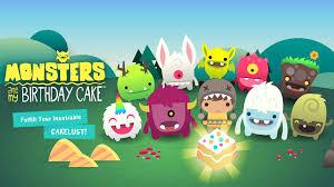 Les Meilleurs Jeux Android en 2015
