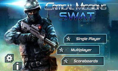 Top 20 des Jeux Android avec lesquels il est possible de jouer en mode Multi-Joueur grâce au Bluetooth