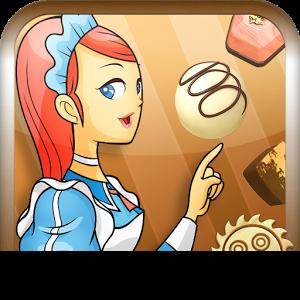 Meilleurs jeux sur Android 2.3 / 2.2
