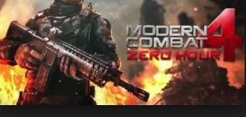 Les meilleurs jeux de tir au monde pour Android que vous devez savoir