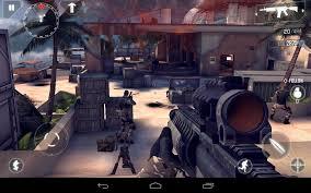 jeu de guerre en ligne pour pc