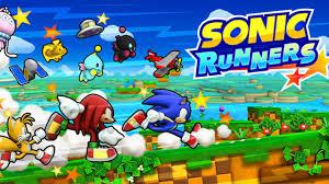 Top 50 des jeux d'action Android
