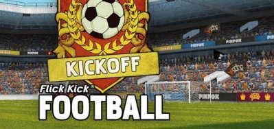 Top 10 des jeux de Football sur Android