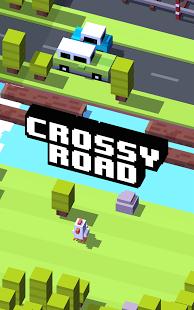 Top 10 Des meilleurs jeux Android hackés