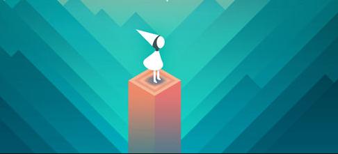 Top 10 des jeux de casse-tête sur Android