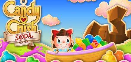 Top 10 Jeux Android Recommandés sur Mobile9