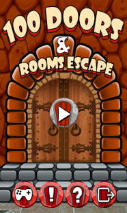 Top Jeux Escape the Room / Puzzle sur Andoid
