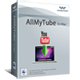 AllMyTube pour Mac