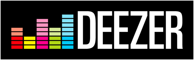 Comment utiliser l'application Deezer sur iPhone/Android
