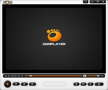 Le Gom Media Player