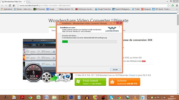 wondershare-video-converter-4