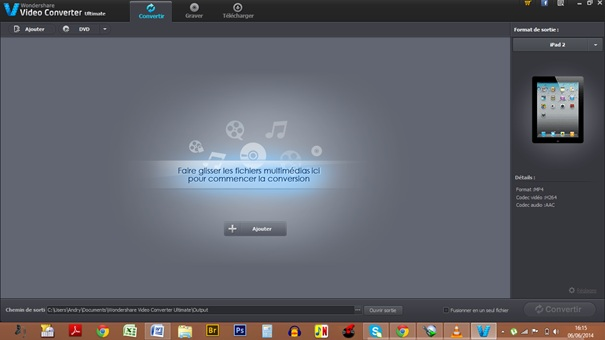 wondershare-video-converter-5