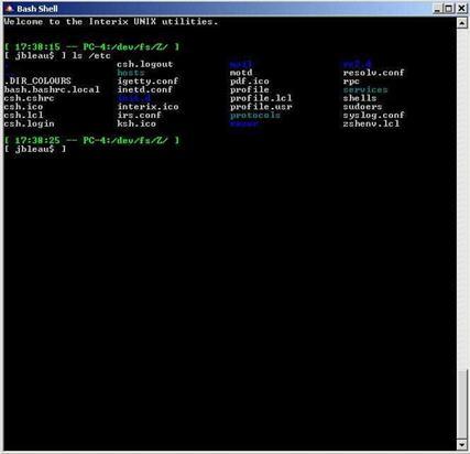 3 solutions pour résoudre l'erreur « Impossible de supprimer le(s) fichier(s) »