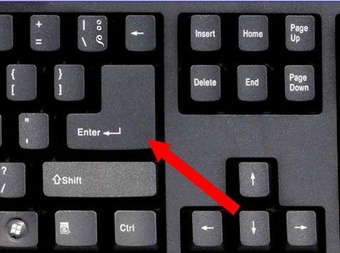 Comment supprimer définitivement des fichiers sur Windows et Mac