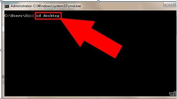 Le guide ultime pour supprimer des fichiers en utilisant l'invite de commande