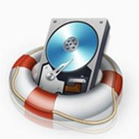 Top 10 des Alternatives de Rétablissement de Fichiers NTFS sur Windows et Mac
