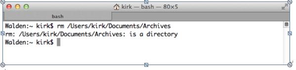 Le Guide Ultime pour Supprimer des Fichiers en Utilisant l'Invite de Commande et la Ligne de Commande.
