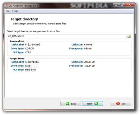 Top 5 des Outils de Récupération de Données pour Windows/Mac