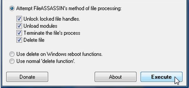 3 façons de supprimer des fichiers ineffaçables que vous ne connaissez pas