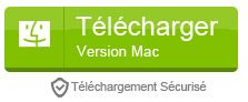 télécharger Version Mac
