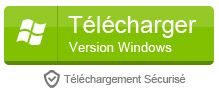 télécharger Version Win