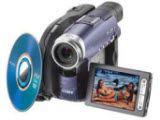 Comment graver des vidéos tournées avec un caméscope sur DVD