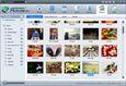 iTunes pour Android: Gérer votre fichier Android facilement