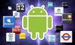 Installer des Applications Android depuis votre PC en un clic gratuitement