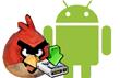 Comment faire pour sauvegarder et restaurer le contenu sur Android