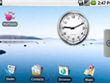 Capture d'écran Android : en un seul clic