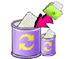 Junk Files nettoyer complètement à vous aider à obtenir un PC rapide
