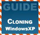 Meilleur moyen de cloner OS pour un disque dur plus