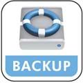 Comment faire pour copier OS sur un nouveau disque dur