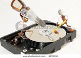 Logiciel de réparation de disque: le disque dur de réparation et récupérer des d