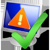Dwwin.exe - l'initialisation de DLL a échoué? Que devez-vous faire?