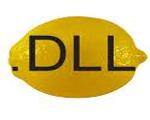 Comment faire pour modifier les fichiers DLL
