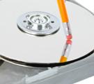 Comment effacer complètement un disque dur