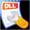 Différentes façons de réparer des fichiers DLL manquants