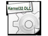 Qu'est-ce que et comment réparer une erreur Kernel32.dll