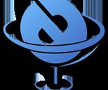 Comment faire pour réinstaller Internet Explorer 9/8/7