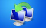 Comment faire pour transférer de Windows sur un nouveau disque dur