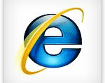 Comment afficher l'historique d'Internet Explorer